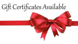 Gift-Certificate-Available-700x400